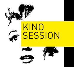 logo kino session