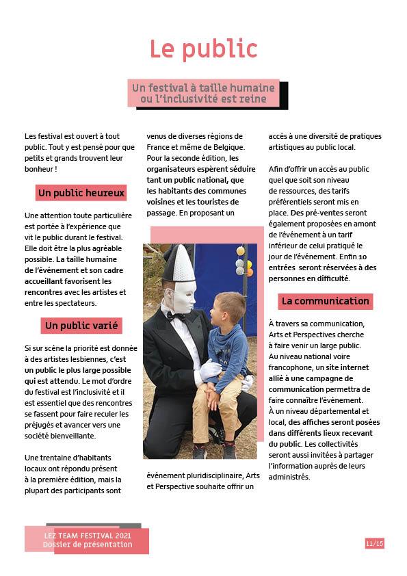 Dossier-présentation-Lezart-Festival-2021-page-10