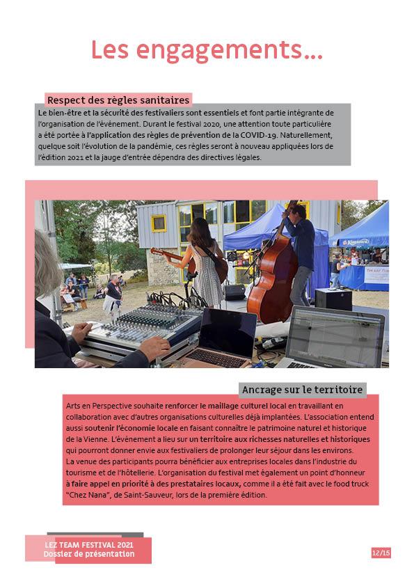 Dossier-présentation-Lezart-Festival-2021-page-11