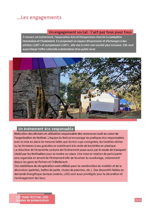 Dossier-présentation-Lezart-Festival-2021-page-12