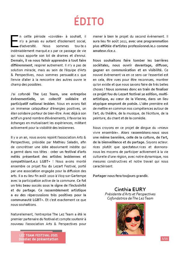 Dossier-présentation-Lezart-Festival-2021-page-2