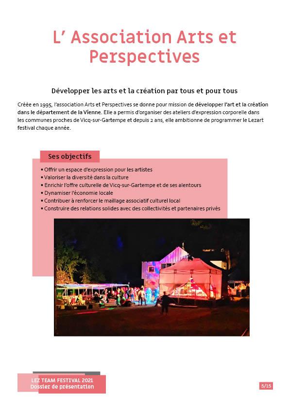 Dossier-présentation-Lezart-Festival-2021-page-4