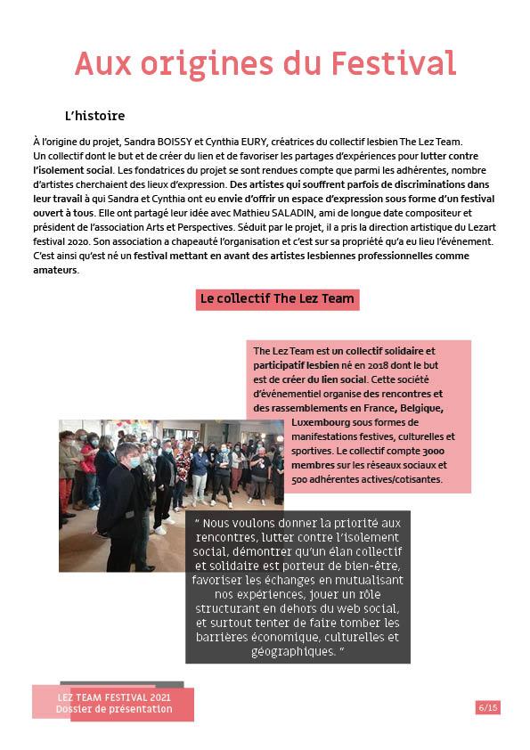 Dossier-présentation-Lezart-Festival-2021-page-5
