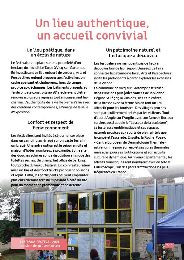 Dossier-présentation-Lezart-Festival-2021-page-6