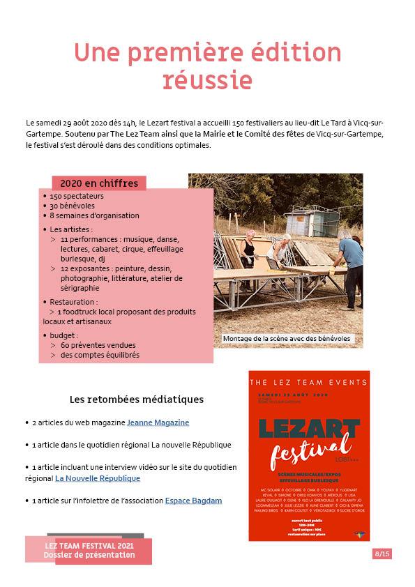 Dossier-présentation-Lezart-Festival-2021-page-7