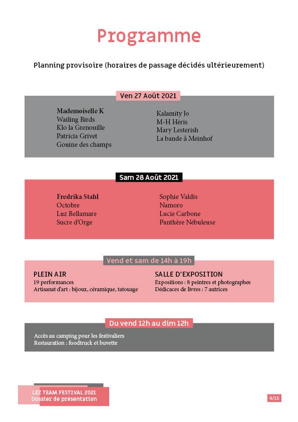 Dossier-présentation-Lezart-Festival-2021-page-8