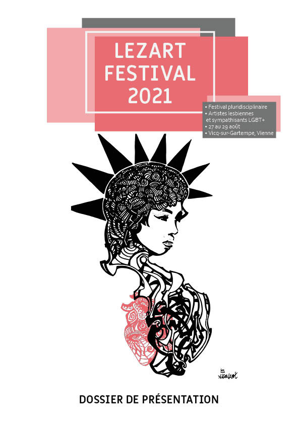 Dossier-présentation-Lezart-Festival-2021-page-couv
